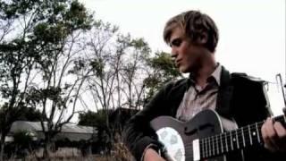 Johnny Flynn - Dusty Fingers