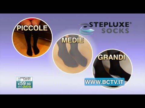 Stoccaggio medico da varicosity il prezzo