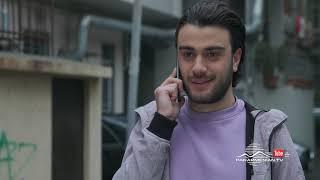 Shirazi vardy (Vard of Shiraz) - episode 191
