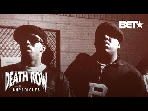This Is Why Finding Out B.I.G.'s Killer Is Important | Death Row Chronicles