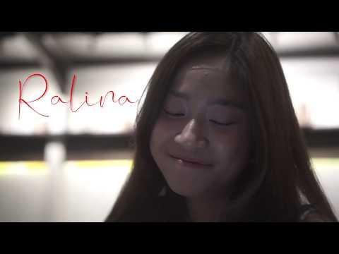 RALINA - Kisah Sugar babby
