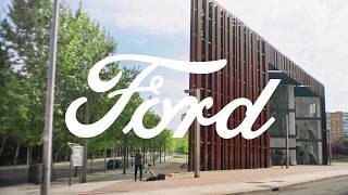 Comment utiliser les fonctionnalités à distance avec FordPass Connect