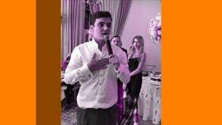 Артемова и Кузин Свадьба Видео Бородина Ермолаева Пынзарь Менщиков Рустам