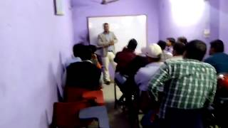 preview picture of video 'a+ academy meerut'