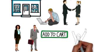 Bizzenith multi-vendor marketplace