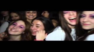 Afrojack - As Your Friend ft. Chris Brown Dirty Dutch (DJ_JaYV3E Video Mix)  HD