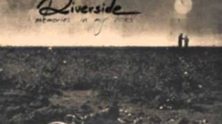 Riverside Living in the Past