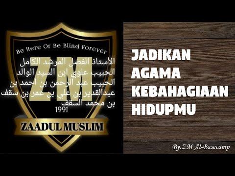 ZM-Rec
