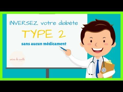 Élevés symptômes de sucre dans le sang chez les hommes
