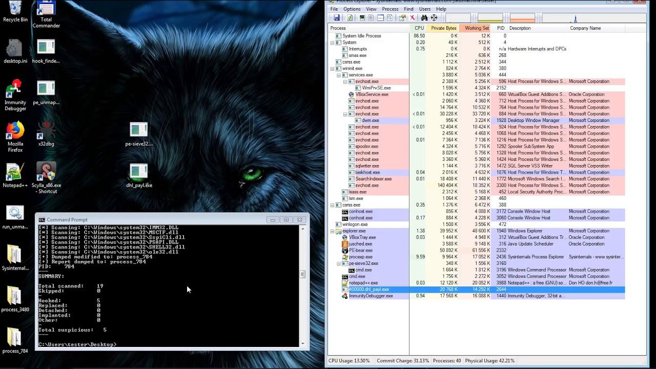 jlc7Ahp8Iqg/default.jpg