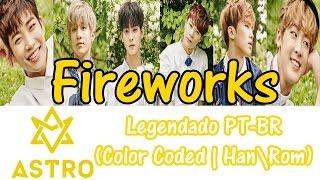 Astro Fireworks Legendado Pt Br (3 02 MB) 320 Kbps ~ Free