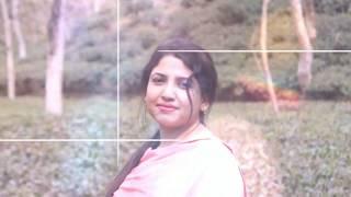 preview picture of video 'শ্রীমঙ্গল মাধবপুর লেক'
