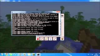 Скачать плагин для spawnmob 3.1