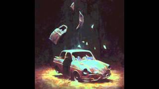 Flight Facilities - Clair De Lune (Instrumental)