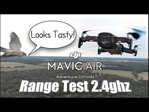 dji-mavic-air-24ghz-range-test