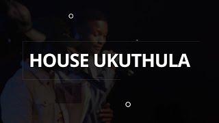 House Ukuthula