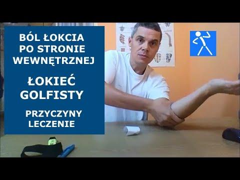 Szpotawe kolana deformacji u dzieci ćwiczenia