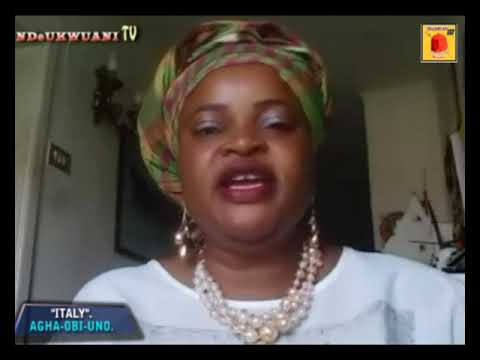 WIVES NOW SENDING HUSBANDS TO EARLY GRAVE - (ADULTERY) 2
