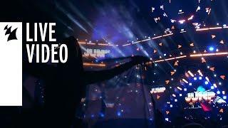 Van Halen   Jump (Armin Van Buuren Remix) [Live At #ULTRA2019]