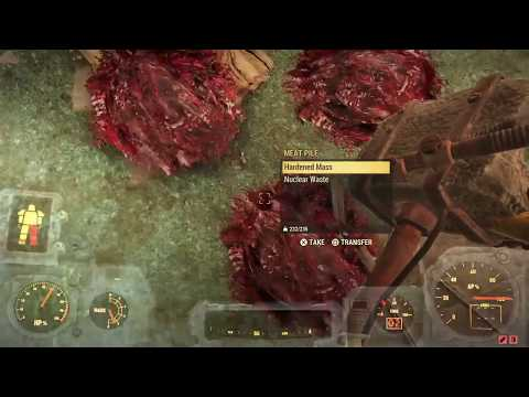 Top 10] Fallout 76 Best Weapons (And How to Get Them)   GAMERS DECIDE