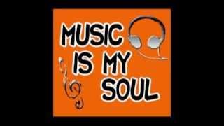Lionel Richie - Tonight will be alright Testo Lyrics