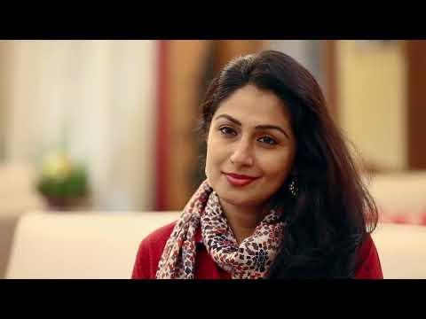 Story Of Good Shepherd International School, Ooty #NtvKeralam