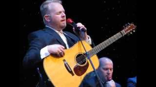 Dailey & Vincent - Go Rest High On That Mountain