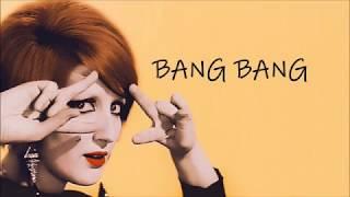 Mina - Bang bang (1967)