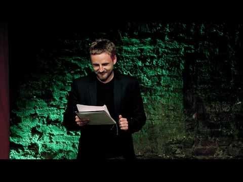 Kabaret na Koniec Świata - Listy od publiczności