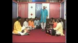 Bewafa Garibi Urf Aawara Beta - Superhit Bhojpuri Birha by Omprakash Singh Yadav