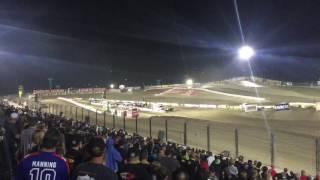 Lucas Oil OffRoad Races  2016