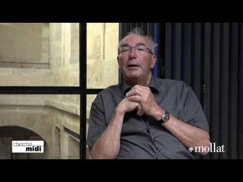 Hubert Bonin - L'esprit d'une gare : Bordeaux Saint-Jean