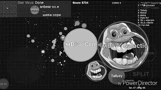 Hack blob.io Clan MD skills