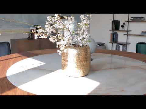 Soho table.