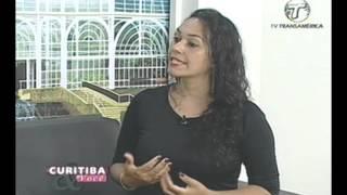 Programa Curitiba e Você – 11/11/15
