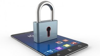 How to Unlock Nokia 1280 | New trick2019_2020.?|Reset security|Unlock pasword|