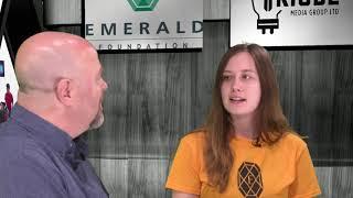 Watch First Emerald Extravaganza | Sizzle Reel