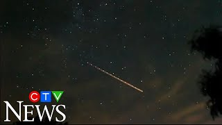 Here's what you need to know to get the best views of the Perseid meteor shower.