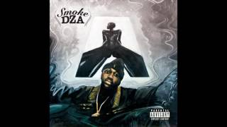 """Smoke DZA - """"Hearses"""" (feat. Ab-Soul) [Official Audio]"""