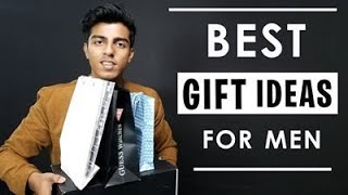 BEST GIFT IDEAS FOR MEN | MENS GIFT GUIDE | THE SOPHISTICATES