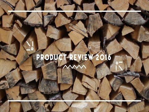 Bataleon Magic Carpet 2015-16 Product Review