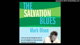 Mark Olson - Poor Michael's Boat