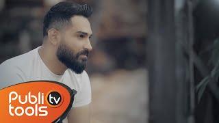 تحميل اغاني كنان حمود - أوو إنتي | [Official Lyrics Video 2019] Kinan Hamoud - O Enti MP3