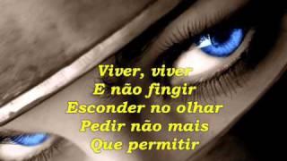 Byafra - Sonho De ícaro ( Legendado ).