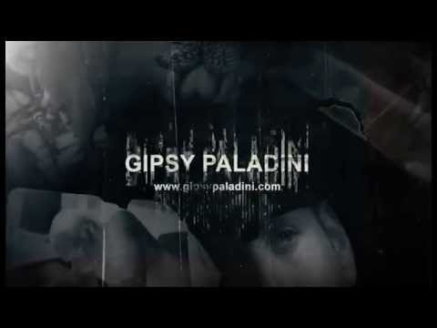 Vidéo de Gipsy Paladini
