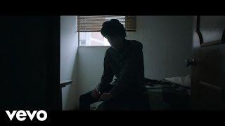 Video Miedo de Allison