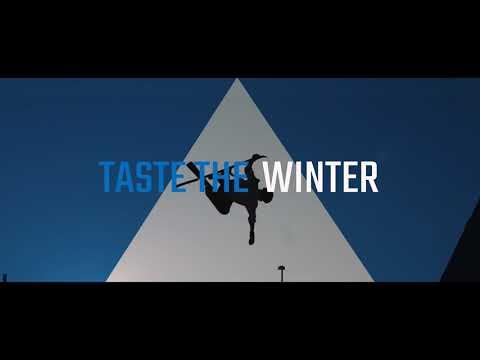 Skipass 2017 - Taste The Winter - ©www.skipass.it