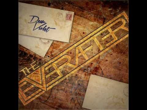 The Ever After - Broken and Torn