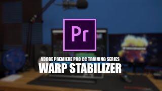 premiere pro tutorial 2019 - TH-Clip