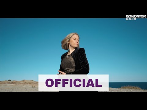 Pirra - Under The Skyline (Official Video HD)
